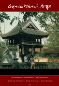 Công trình kiến trúc Hà Nội