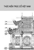 Thức kiến trúc cổ Việt Nam