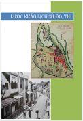Bài giảng Lược khảo lịch sử đô thị