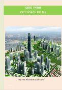 Giáo trình Quy hoạch đô thị