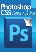 Hướng dẫn sử dụng Photoshop CS5