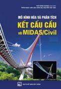 Mô hình hóa và phân tích kết cấu cầu với Misdas Civil