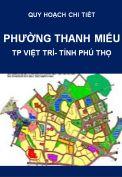 QHCT-P.Thanh Miếu-Tp.Việt Trì-T.Phú Thọ
