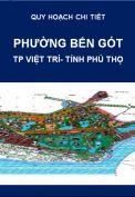QHCT-Phường Bến Gót-Tp.Việt Trì-T.Phú Thọ