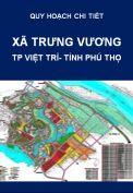 QHCT-X.Trưng Vương-Tp.Việt Trì-T.Phú Thọ