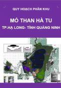 QHPK-Mỏ than Hà Tu-Tp.Hạ Long-Tỉnh Quảng Ninh
