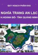 QHPK-Nghĩa trang An Lạc-Huyện Hoành Bồ-Tỉnh Quảng Ninh