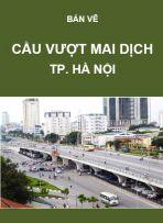 Công trình hạ tầng