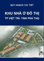 Phú Thọ