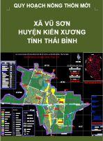 Thái Bình