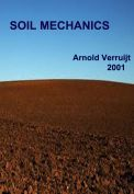 Soil mechanics (Cơ học đất)