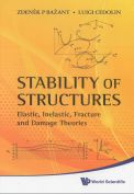 Stability of Structures-Elastic, inelastic, fracture and damage theories
