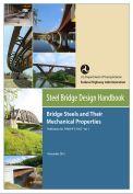 Steel bridge design handbook: Steel bridges and their mechanical properties (Cầu kết cấu thép và đặc tính cơ học)