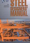 Steel designers' manual 6th edition (Sổ tay kết cấu thép)