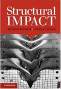 Structural Impact 2nd edition