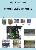 Hạ tầng kỹ thuật và môi trường