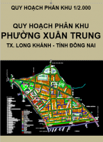 Đồng Nai