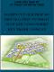 Luận văn cao học – Nghiên cứu giải pháp hồ điều hòa phục vụ thoát nước khu công nghiệp Hựu Thạnh – Long An.