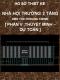 Hồ sơ bản vẽ thiết kế thi công xây dựng và cải tạo nhà hội trường – Phần V: Thuyết Minh – Dự Toán