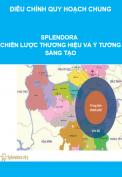Splendora Bắc An Khánh – Chiến lược thương hiệu và ý tưởng sáng tạo