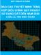 Báo cáo điều chỉnh quy hoạch sử dụng đất huyện Bắc Ái – Quy hoạch chung tỉnh Ninh Thuận