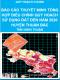 Báo cáo điều chỉnh quy hoạch sử dụng đất huyện Thuận Bắc – Quy hoạch chung tỉnh Ninh Thuận