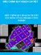 Điều chỉnh quy hoạch chi tiết xây dựng tỷ lệ 1/500 Khu công nghiệp