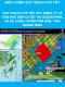 Điều chỉnh quy hoạch chi tiết xây dựng tỷ lệ 1/500 Khu đô thị Ocean Park tại khu vực Hòn Cặp Xe xã Hạ Long – huyện Vân Đồn – tỉnh Quảng Ninh