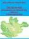 Điều chỉnh quy hoạch vùng thủ đô Hà Nội đến năm 2030 và tầm nhìn đến năm 2050