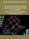 Dự án đầu tư xây dựng hạ tầng kỹ thuật khu công nghiệp - Hạng mục: Cấp nước, Trạm Bơm PCCC