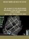 Dự án đầu tư xây dựng hạ tầng kỹ thuật khu công nghiệp - Hạng mục: Thoát nước thải