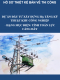 Dự án đầu tư xây dựng kỹ thuật hạ tầng khu công nghiệp- Hạng mục điện: tính toán lực căng dây