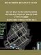 Dự án đầu tư xây dựng kỹ thuật hạ tầng khu công nghiệp- Hạng mục: Thoát nước mưa