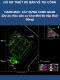 Hồ sơ thi công hạng mục xây dựng cảnh quan công viên (Dự án: Khu dân cư Chợ Mới thị trấn Bích Động)