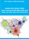 Quy hoạch chung xây dựng thành phố Sông Công, tỉnh Thái Nguyên đến năm 2040
