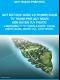 Quy hoạch phân khu Quỹ đất dọc quốc lộ 19(mới) đoạn từ thành phố Quy Nhơn đến huyện Tuy Phước