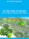 Quy hoạch phân khu xã Tân Thịnh, thành phố Yên Bái, tỉnh Yên Bái