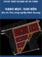 Hạng mục San nền (Dự án Khu công nghiệp Minh Quang)