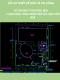 Thiết kế bản vẽ thi công dự án nhà ở thương mại – Hạng mục công trình tiện ích: Nhà văn hóa