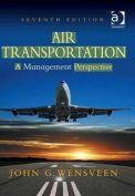 Air Transportation: A Management Perspective-Quan điểm quản lý giao thông hàng không
