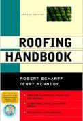 Roofing Handbook (2nd Edition)