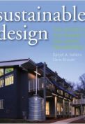 Sustainable Design The Science of Sustainability and Green Engineering