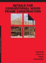 Kiến trúc - Kết cấu công trình