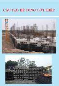 Sách cấu tạo bê tông cốt thép