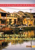Quản lý di sản đô thị trong bối cảnh phát triển đô thị ở Việt Nam