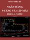 Hồ sơ thiết kế - Ngân hàng 9 tầng và tầng áp mái - Phần 4:Nước