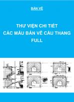 Công trình kiến trúc