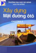 Bài giảng Mặt đường đá thiên nhiên- Nguyễn Biên Cương