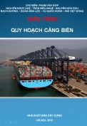 Giáo trình quy hoạch cảng biển