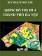 Quy hoạch phân khu đô thị H2-3, tỷ lệ 1/2000 – Hà Nội